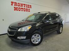 2011 Chevrolet Traverse LT AWD Middletown OH