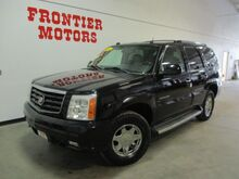 2005 Cadillac Escalade AWD Middletown OH