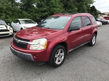2005 Chevrolet Equinox LT AWD Norfolk VA