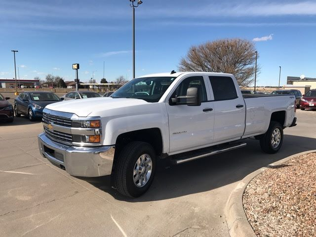 2015 chevrolet silverado 2500hd lt crew cab long box 4wd colby ks 17100021. Black Bedroom Furniture Sets. Home Design Ideas