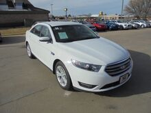 2016 Ford Taurus SEL FWD Colby KS