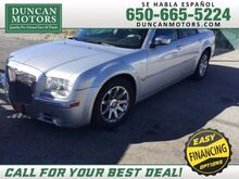 2006 Chrysler 300 Touring San Carlos CA