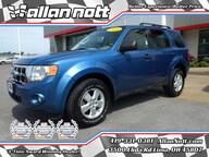 2010 Ford Escape 4WD 4dr XLT Lima OH