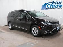 2017 Chrysler Pacifica Touring-L Plus FWD Eau Claire WI