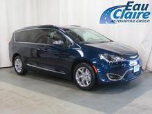 2017 Chrysler Pacifica Limited 4dr Wgn Eau Claire WI