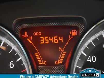 2014 Nissan Versa Note 5dr HB CVT 1.6 S Plus Michigan MI