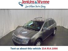 2009 Lincoln MKX FWD 4dr Clarksville TN
