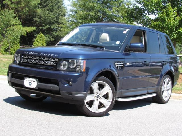 used land rover lr4 cars for sale in california motor html autos post. Black Bedroom Furniture Sets. Home Design Ideas