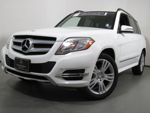 Mercedes glk 350 oil change autos post for Mercedes benz e350 oil change