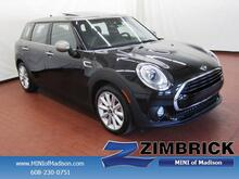 2016 MINI Cooper Clubman 4dr HB Madison WI