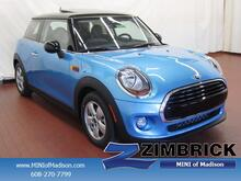 2016 MINI Cooper Hardtop 2dr HB Madison WI