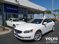 2017 Volvo S60 Inscription T5 FWD Inscription San Diego CA
