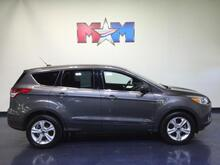 2014 Ford Escape 4WD 4dr SE Christiansburg VA