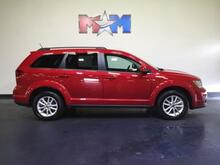 2016 Dodge Journey AWD 4dr SXT Christiansburg VA