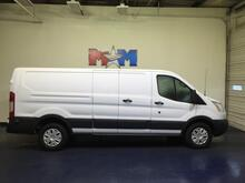2017 Ford Transit T-250 148 Low Rf 9000 GVWR Swing-O Christiansburg VA