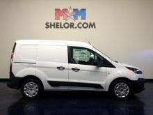 2016 Ford Transit Connect SWB XL Christiansburg VA