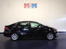 2017 Kia Rio LX Manual Christiansburg VA