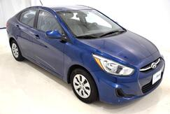 2015 Hyundai Accent GLS Charleston SC