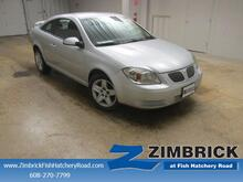 2008 Pontiac G5 2dr Cpe Madison WI