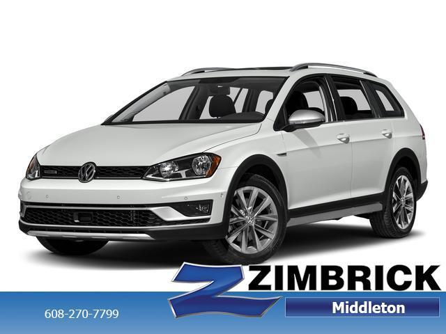 Hwy 12 auto sales used cars baraboo wi dealer for Baraboo motors used cars