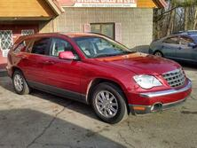 Chrysler Pacifica Touring 4dr Wagon 2007