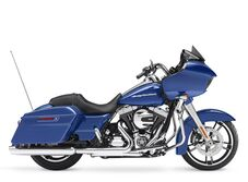 Harley-Davidson Touring Road Glide Special FLTRXS  2016