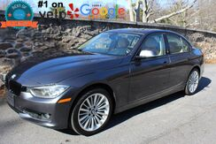 2013 BMW ActiveHybrid 3 Luxury Line Metro Atlanta GA