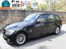 2010 BMW 328 i xDrive Metro Atlanta GA