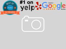 2013 BMW 750 Li Metro Atlanta GA