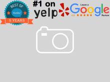 2014 BMW i3 REXT TERA Metro Atlanta GA