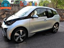 2014 BMW i3 REXT GIGA Metro Atlanta GA