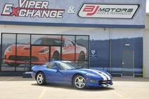 1997 Dodge Viper  Tomball TX