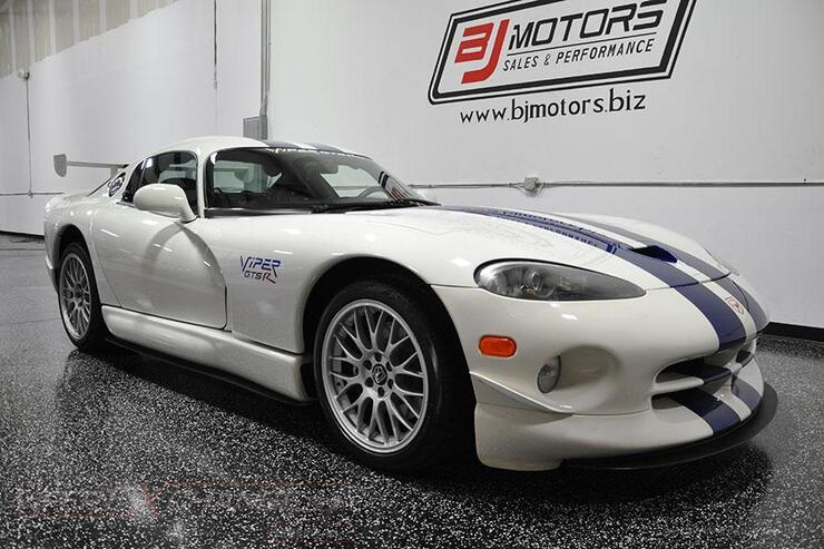 1B3ER69E6WV401062_c6764e4d5b0b44a1 1998 dodge viper tx 8404952 Dodge Viper Truck at crackthecode.co