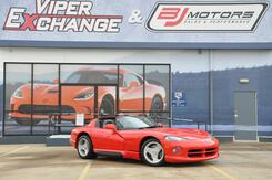 1994 Dodge Viper  Tomball TX