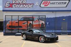2009 Dodge Viper  Tomball TX