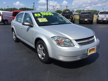 2008 Chevrolet Cobalt 4dr Sdn LS Rochester NY