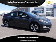 2014 CHEVROLET VOLT  Osseo WI