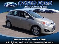 2015 FORD C-Max SEL Osseo WI