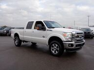 2016 FORD F-350 LARIAT Osseo WI