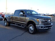 2017 FORD F-350 4X4 CREW CAB PU DRW/ Osseo WI