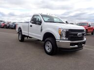 2017 FORD F-250 4X4 STYLESIDE PICKUP Osseo WI