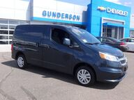 2015 CHEVROLET CITY EXPRESS LS Osseo WI