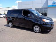 2015 CHEVROLET CITY EXPRESS LT Osseo WI