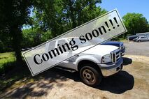 2005 Ford F350 Cab-Chassis 4WD Crew Cab Outer Banks  NC