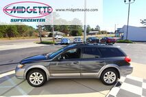 2009 Subaru Outback 4d Wagon i Limited Outer Banks  NC
