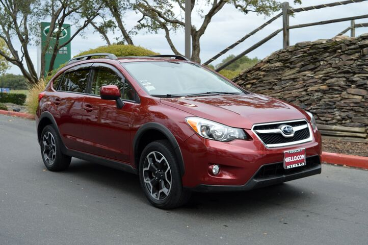 2013 subaru xv crosstrek limited rocklin ca 15772564. Black Bedroom Furniture Sets. Home Design Ideas