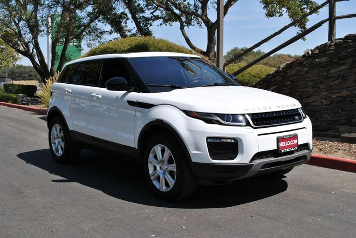 New Used Land Rover Inventory Land Rover Rocklin Niello Html Autos Post