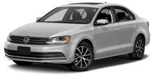 2017 Volkswagen Jetta 1.4T S Westborough MA