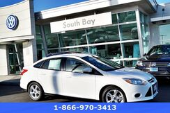 2014 Ford Focus SE National City CA