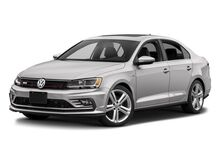 2017 Volkswagen Jetta GLI National City CA
